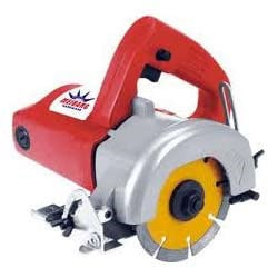 Marble Tile Cutters