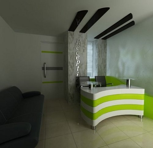 office interior design services in 50 sector noida cascade india