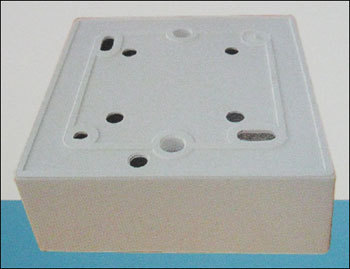 Surface Mounting Switch Box