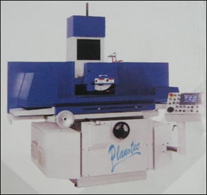 Cnc Surface Cylindrical Grinders