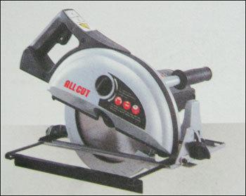 355mm Electric Dry Cut Metal Abrasive Cut Off Machine