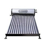 V-Guard Solar Water Heaters