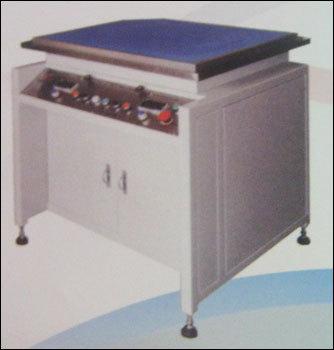Magnetic Printer