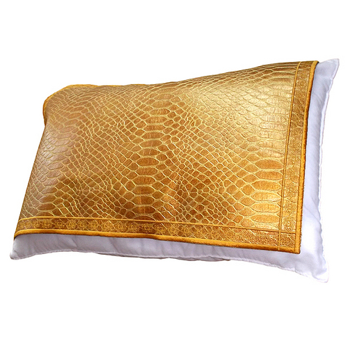 Pillow Cover (BP-002)