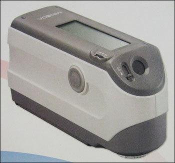 Portable Spectrophotometer 2600d