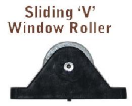 Windows Roller