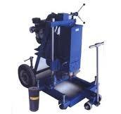 Core Drilling Machine Without Cutter Diesel Engine in  Multani Dhanda  (Paharganj)