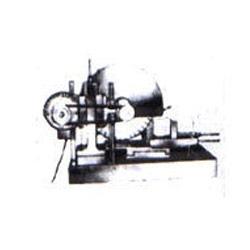 Rock Cutting Machine in  Multani Dhanda  (Paharganj)