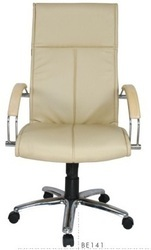 Office Chair (BE-141)