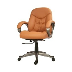 Office Director Chair
