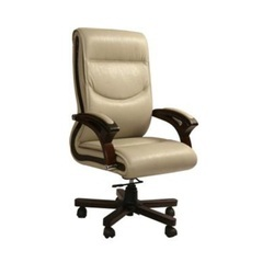 Reliable Chairman Chair