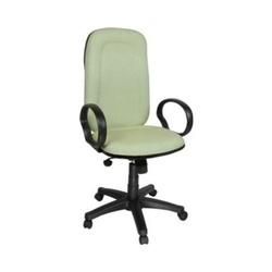Comfortable Task Chair