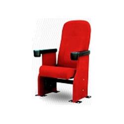 Fancy Auditorium Chairs