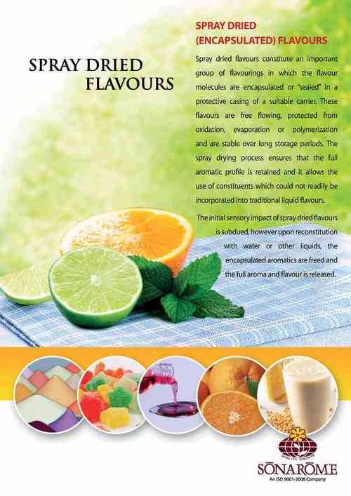 Flavors Fragrances In Bengaluru, Flavors Fragrances Dealers