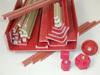Glass Polyester Laminate Sheet GPO-3