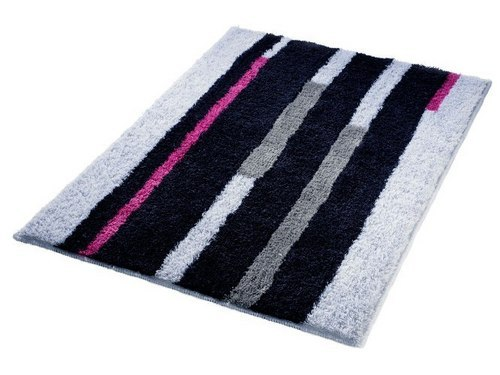 Non Slip Bath Mats in  Model Town
