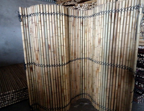 Bamboo Fencing Manufacturers, Bamboo Fence Suppliers and