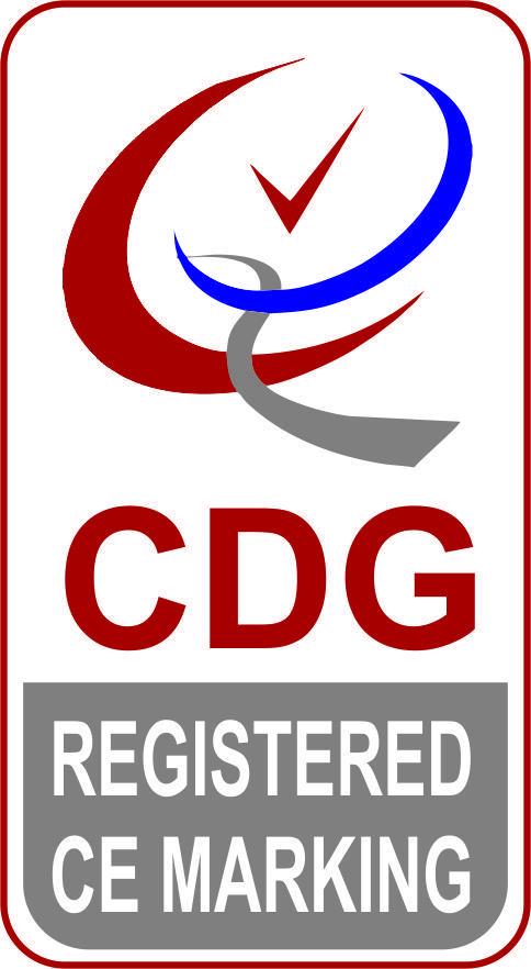 Ce Certification Service In Delhi