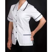 Designer Hospital Uniform