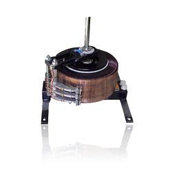 Variac 32 Amp Single Phase - TECHNO ELECTRONICS SYSTEM, 868