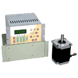 Plastic Bag and Pouch Making Systems