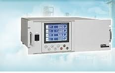 Ammonia Gas Analyzers