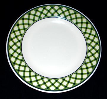 Designer Melamine Plates in Baridhara  sc 1 st  TradeIndia & Designer Melamine Plates in Dhaka Dhaka - Bangladesh Melamine ...