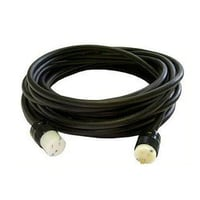 Heavy Duty Electrical Cables