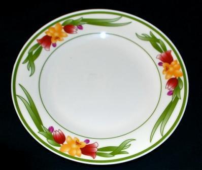 Melamine Plates  sc 1 st  TradeIndia & Melamine Plates in Dhaka Dhaka Bangladesh - Bangladesh Melamine ...