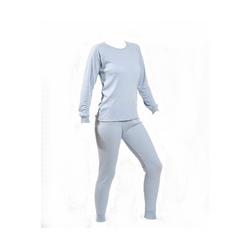 1641321b20a Women s Thermal Inner Wear - TALWAR HOSIERY INDUSTRIES