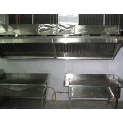Dosa Plate Gas Range