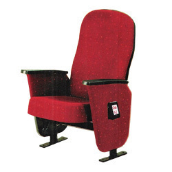 Home Theater Recliner Chair