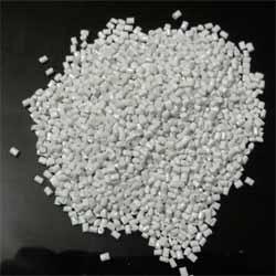 Polycarbonate Milky Dana Granules
