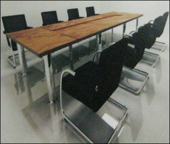 Conference Room Turnkey Service