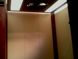 Elevator Cabins In Mumbai, Elevator Cabins Dealers & Traders In