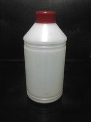 Chemical Bottle In Jaipur, Chemical Bottle Dealers & Traders In