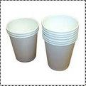 Disposable Paper Cups in   Srivilliputur Taluk