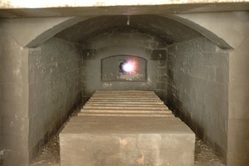 Heavy Duty Cremation Furnaces
