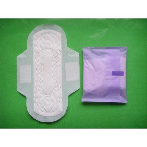 Ultra Thin Sanitary Pads