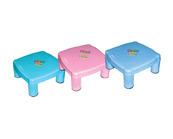 Heavy Sumo Square Plastic Patra