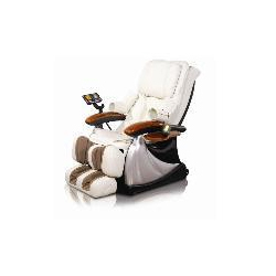 Manual Massage Chair