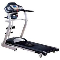 Robo Touch Motorized Treadmill