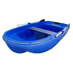 Fun Yak Coralline Boat