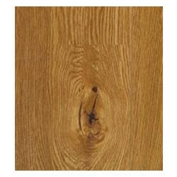 Berkshire Oak Wood Floor At Best Price In New Delhi Delhi