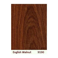 English Walnut Floor At Best Price In New Delhi Delhi Victor Floors