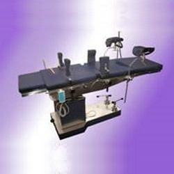 Orthotab-E-Electric Operation Table