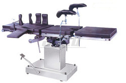 Uni-Tab-Universal Hydraulic Ot Table