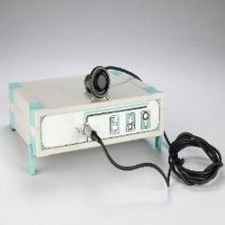 Digital Endoscopic Camera