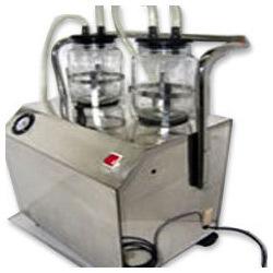 Hi Vacuum Major Suction Deluxe M-7
