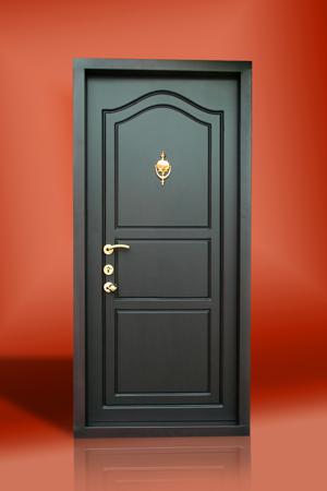 steel doors. classic steel doors in thiruvankulam & Steel Doors. Steel Doors N - Pgweb.co